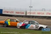 EDFO_DNRT-RD1-14-A-1404061813_D2_1962-DNRT Racing Days 1 2014 - Auto's A - Circuit Park Zandvoort