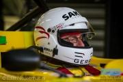 EDFO_DNRT-RD1-14-B-1404060920_D1_2100-DNRT Racing Days 1 2014 - Auto's B - Circuit Park Zandvoort