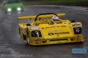 EDFO_DNRT-RD1-14-B-1404060936_D1_2128-DNRT Racing Days 1 2014 - Auto's B - Circuit Park Zandvoort