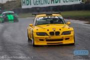 EDFO_DNRT-RD1-14-B-1404060936_D1_2134-DNRT Racing Days 1 2014 - Auto's B - Circuit Park Zandvoort