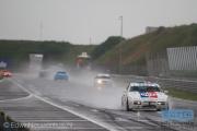 EDFO_DNRT-RD1-14-B-1404060937_D1_2152-DNRT Racing Days 1 2014 - Auto's B - Circuit Park Zandvoort