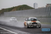 EDFO_DNRT-RD1-14-B-1404060956_D1_2226-DNRT Racing Days 1 2014 - Auto's B - Circuit Park Zandvoort