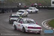 EDFO_DNRT-RD1-14-B-1404061002_D1_2332-DNRT Racing Days 1 2014 - Auto's B - Circuit Park Zandvoort