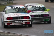 EDFO_DNRT-RD1-14-B-1404061007_D1_2424-DNRT Racing Days 1 2014 - Auto's B - Circuit Park Zandvoort