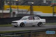 EDFO_DNRT-RD1-14-B-1404061010_D1_2463-DNRT Racing Days 1 2014 - Auto's B - Circuit Park Zandvoort