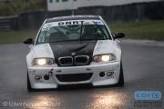 EDFO_DNRT-RD1-14-B-1404061016_D1_2480-DNRT Racing Days 1 2014 - Auto's B - Circuit Park Zandvoort