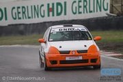 EDFO_DNRT-RD1-14-B-1404061016_D1_2484-DNRT Racing Days 1 2014 - Auto's B - Circuit Park Zandvoort