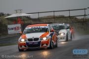EDFO_DNRT-RD1-14-B-1404061019_D1_2505-DNRT Racing Days 1 2014 - Auto's B - Circuit Park Zandvoort