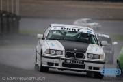 EDFO_DNRT-RD1-14-B-1404061040_D1_2596-DNRT Racing Days 1 2014 - Auto's B - Circuit Park Zandvoort