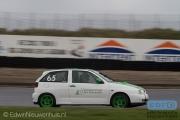 EDFO_DNRT-RD1-14-B-1404061051_D1_2643-DNRT Racing Days 1 2014 - Auto's B - Circuit Park Zandvoort