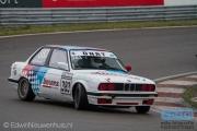 EDFO_DNRT-RD1-14-A-1404061148_D1_2815-DNRT Racing Days 1 2014 - Auto's A - Circuit Park Zandvoort