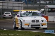 EDFO_DNRT-RD1-14-A-1404061152_D2_1085-DNRT Racing Days 1 2014 - Auto's A - Circuit Park Zandvoort