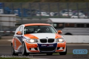 EDFO_DNRT-RD1-14-A-1404061157_D2_1122-DNRT Racing Days 1 2014 - Auto's A - Circuit Park Zandvoort