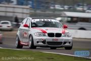 EDFO_DNRT-RD1-14-A-1404061157_D2_1127-DNRT Racing Days 1 2014 - Auto's A - Circuit Park Zandvoort