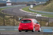 EDFO_DNRT-RD1-14-A-1404061159_D2_1142-DNRT Racing Days 1 2014 - Auto's A - Circuit Park Zandvoort