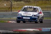 EDFO_DNRT-RD1-14-A-1404061318_D2_1226-DNRT Racing Days 1 2014 - Auto's A - Circuit Park Zandvoort