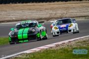 EDFO_DNRT-RD1-14-A-1404061423_D2_1396-DNRT Racing Days 1 2014 - Auto's A - Circuit Park Zandvoort
