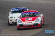 EDFO_DNRT-RD1-14-A-1404061438_D2_1492-DNRT Racing Days 1 2014 - Auto's A - Circuit Park Zandvoort