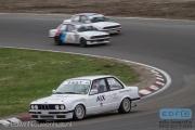 EDFO_DNRT-RD1-14-A-1404061513_D1_3115-DNRT Racing Days 1 2014 - Auto's A - Circuit Park Zandvoort