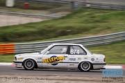 EDFO_DNRT-RD1-14-A-1404061515_D1_3137-DNRT Racing Days 1 2014 - Auto's A - Circuit Park Zandvoort