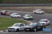 EDFO_DNRT-RD1-14-A-1404061515_D1_3147-DNRT Racing Days 1 2014 - Auto's A - Circuit Park Zandvoort