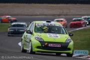 EDFO_DNRT-RD1-14-A-1404061537_D2_1718-DNRT Racing Days 1 2014 - Auto's A - Circuit Park Zandvoort