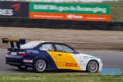 EDFO_DNRT-RD1-14-A-1404061607_D1_3234-DNRT Racing Days 1 2014 - Auto's A - Circuit Park Zandvoort