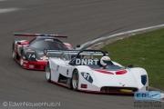 EDFO_DNRT-RD1-14-A-1404061700_D2_1773-DNRT Racing Days 1 2014 - Auto's A - Circuit Park Zandvoort