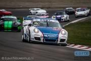 EDFO_DNRT-RD1-14-A-1404061730_D1_3305-DNRT Racing Days 1 2014 - Auto's A - Circuit Park Zandvoort