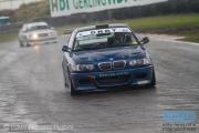 EDFO_DNRT-RD1-14-B-1404060935_D1_2114-DNRT Racing Days 1 2014 - Auto's B - Circuit Park Zandvoort