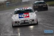 EDFO_DNRT-RD1-14-B-1404060935_D1_2118-DNRT Racing Days 1 2014 - Auto's B - Circuit Park Zandvoort