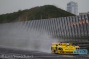 EDFO_DNRT-RD1-14-B-1404060938_D1_2161-DNRT Racing Days 1 2014 - Auto's B - Circuit Park Zandvoort