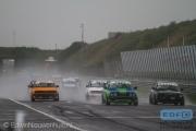 EDFO_DNRT-RD1-14-B-1404060958_D1_2296-DNRT Racing Days 1 2014 - Auto's B - Circuit Park Zandvoort