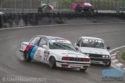 EDFO_DNRT-RD1-14-B-1404061001_D1_2314-DNRT Racing Days 1 2014 - Auto's B - Circuit Park Zandvoort