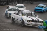 EDFO_DNRT-RD1-14-B-1404061002_D1_2352-DNRT Racing Days 1 2014 - Auto's B - Circuit Park Zandvoort
