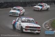 EDFO_DNRT-RD1-14-B-1404061003_D1_2363-DNRT Racing Days 1 2014 - Auto's B - Circuit Park Zandvoort
