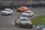 EDFO_DNRT-RD1-14-B-1404061003_D1_2375-DNRT Racing Days 1 2014 - Auto's B - Circuit Park Zandvoort