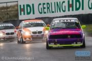 EDFO_DNRT-RD1-14-B-1404061016_D1_2476-DNRT Racing Days 1 2014 - Auto's B - Circuit Park Zandvoort