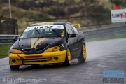 EDFO_DNRT-RD1-14-B-1404061018_D1_2487-DNRT Racing Days 1 2014 - Auto's B - Circuit Park Zandvoort
