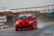 EDFO_DNRT-RD1-14-B-1404061018_D1_2491-DNRT Racing Days 1 2014 - Auto's B - Circuit Park Zandvoort