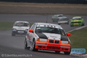 EDFO_DNRT-RD1-14-B-1404061038_D1_2569-DNRT Racing Days 1 2014 - Auto's B - Circuit Park Zandvoort
