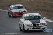 EDFO_DNRT-RD1-14-B-1404061045_D1_2623-DNRT Racing Days 1 2014 - Auto's B - Circuit Park Zandvoort