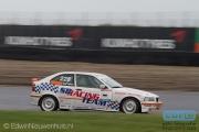 EDFO_DNRT-RD1-14-B-1404061052_D1_2647-DNRT Racing Days 1 2014 - Auto's B - Circuit Park Zandvoort
