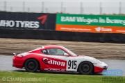 EDFO_DNRT-RD1-14-B-1404061102_D1_2681-DNRT Racing Days 1 2014 - Auto's B - Circuit Park Zandvoort