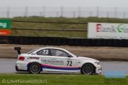 EDFO_DNRT-RD1-14-B-1404061103_D1_2710-DNRT Racing Days 1 2014 - Auto's B - Circuit Park Zandvoort