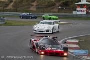 EDFO_DNRT-RD1-14-B-1404061117_D1_2771-DNRT Racing Days 1 2014 - Auto's B - Circuit Park Zandvoort