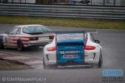 EDFO_DNRT-RD1-14-B-1404061122_D1_2784-DNRT Racing Days 1 2014 - Auto's B - Circuit Park Zandvoort