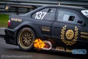 EDFO_DNRT-RD1-14-B-1404061122_D1_2788-DNRT Racing Days 1 2014 - Auto's B - Circuit Park Zandvoort