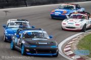 EDFO_DNRT-RD1-14-B-1404050935_D1_1452-DNRT Racing Days 1 2014 - Auto's B - Circuit Park Zandvoort