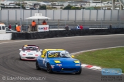EDFO_DNRT-RD1-14-B-1404050938_D1_1478-DNRT Racing Days 1 2014 - Auto's B - Circuit Park Zandvoort